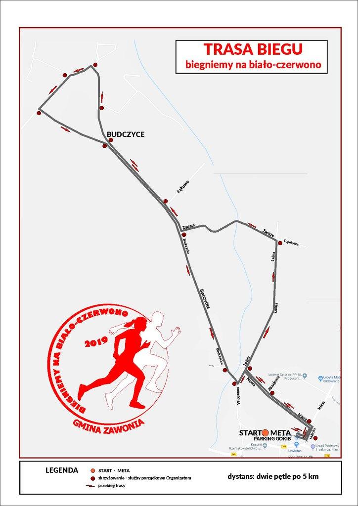 mapa trasy bieg 1.jpeg