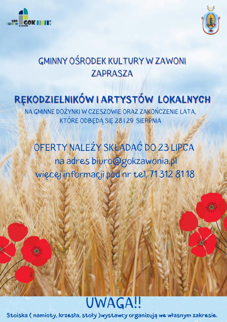 GMINNY OŚRODEK KULTURY W ZAWONI (1).png