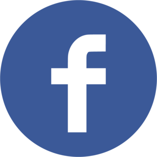 fb-icon-01.png