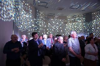 Galeria Gala Otwarcia nowej siedziby GOK