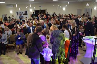 Galeria Otwarcie Centrum Inicjatyw Lokalnych