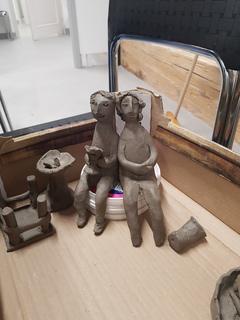 Galeria Figurki