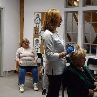 Galeria Aktywny Dzień Kobiet