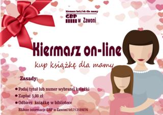 KIERMASZ (2).png
