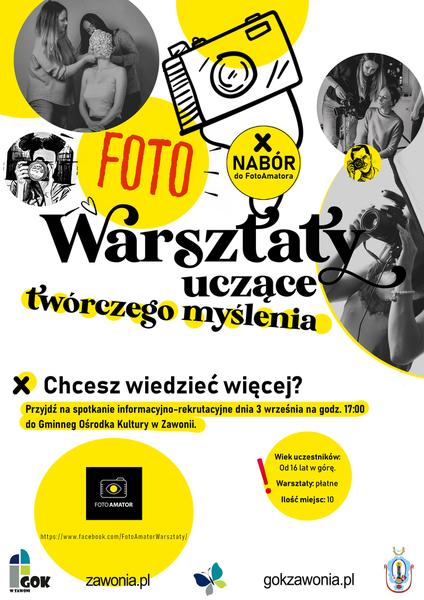 Zapisy_Nabor_Foto_Amator_DRUK_A3_Zawonia.jpeg