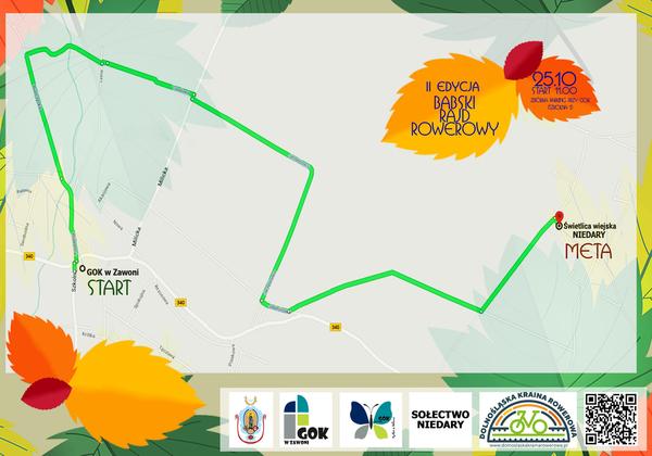 BabskiRajdRowerowy2020-Mapa.jpeg