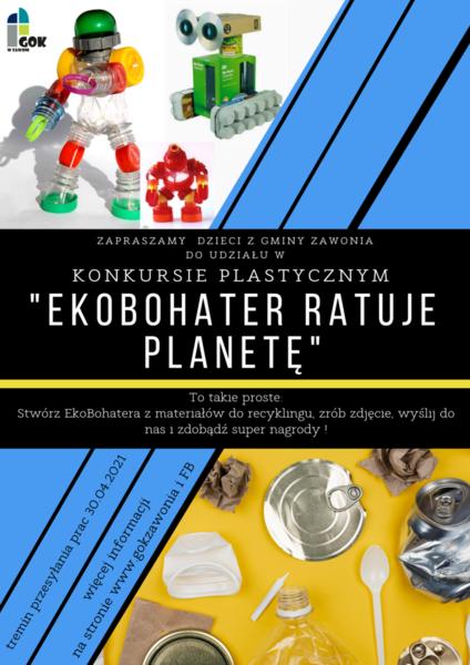 EkoBohaterRatujePlanete.png