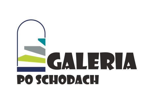 Galeria po schodach Logo (kolor).png
