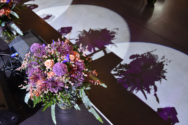 Galeria Wernisaż i Koncert Z okazji Dnia Matki i Ojca