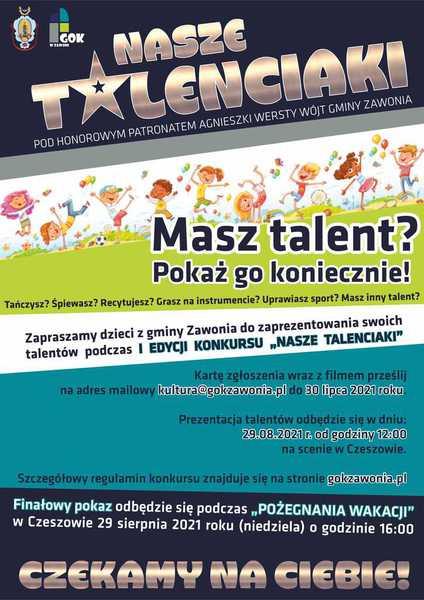 Plakat Nasze Talenciaki.jpeg