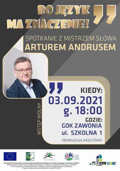 Plakat A3 A.Andrus DRUK.jpeg
