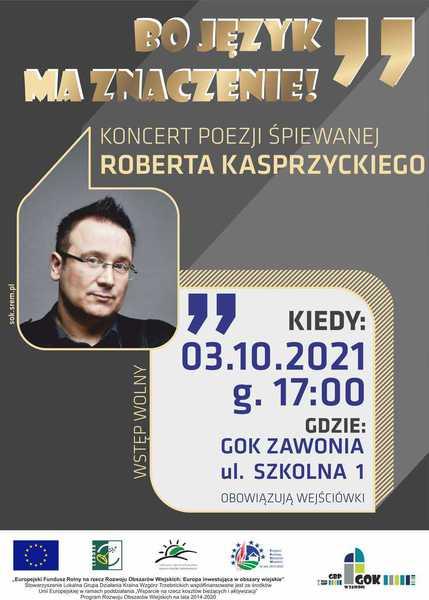 Plakat A3 RK.jpeg