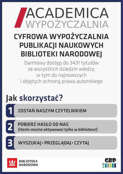 Academica Plakat A4.jpeg